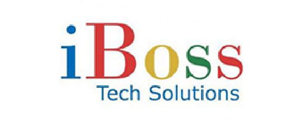 iBoss Tech